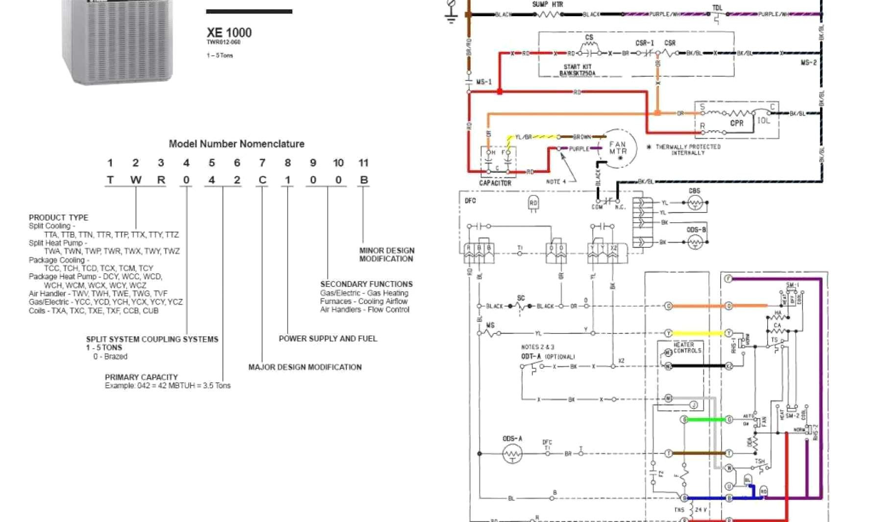 nd_6153] rooftop wiring diagram pdf  pead favo scoba mohammedshrine librar wiring 101