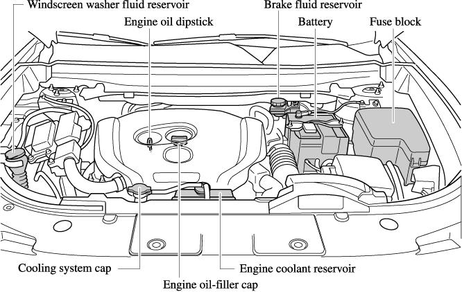 [DIAGRAM_5FD]  NM_3925] Mazda Cx 7 Engine Schematics Free Image Wiring Diagram Engine | Mazda Cx 7 Engine Diagram |  | Intap Ittab Dhjem Inama Spoat Onom Mentra Mohammedshrine Librar Wiring 101