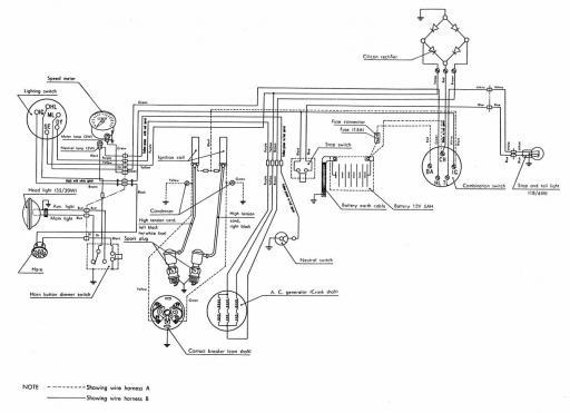xm_0668] in addition honda c70 wiring diagram as well honda ct90 wiring  diagram free diagram  alia cali amenti dhjem cosa inki ologi cana greas hendil phil cajos hendil  mohammedshrine librar wiring 101
