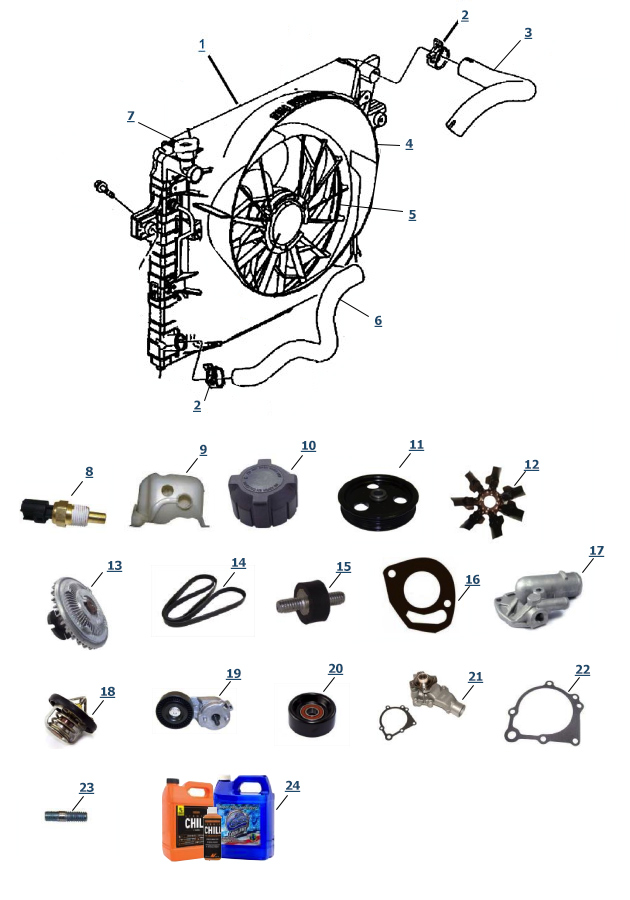 xl8977 2001 jeep wrangler fuse box download diagram