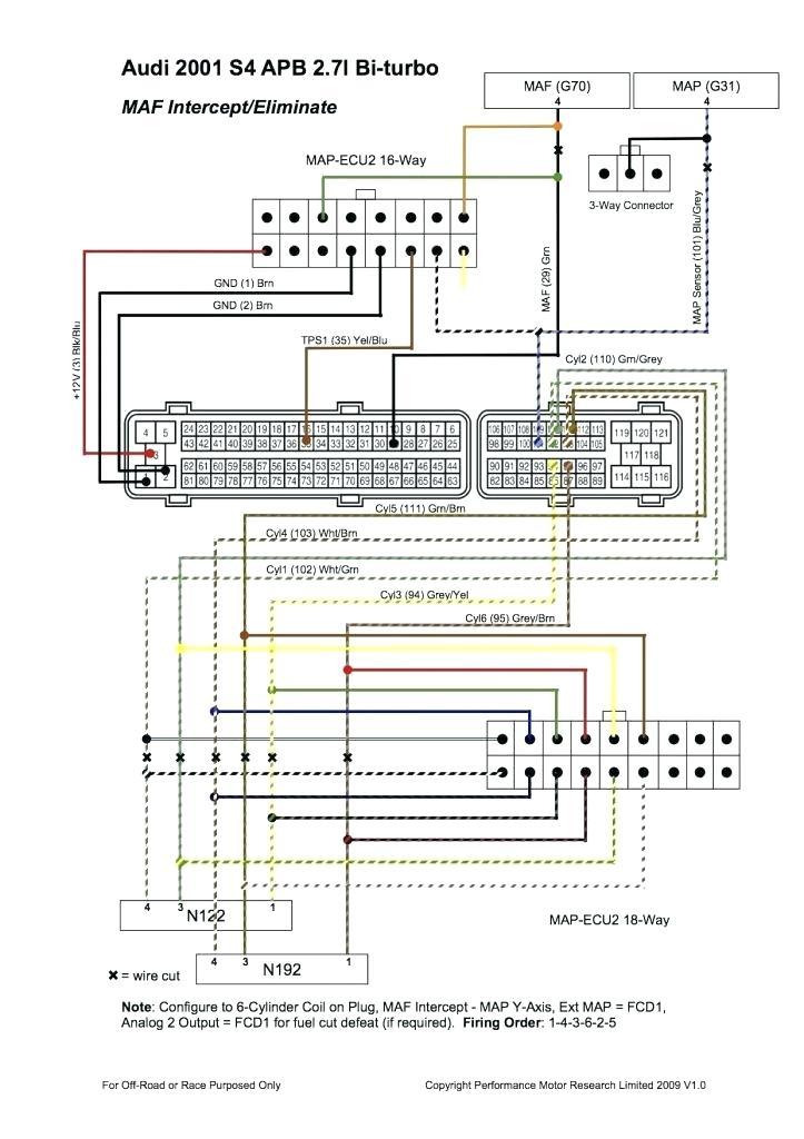 Nissan Exa Wiring Diagram Wiring Diagram Way Note B Way Note B Agriturismoduemadonne It