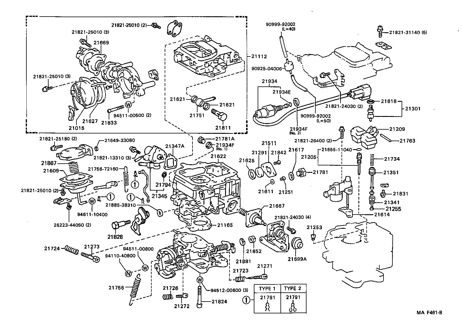 1994 toyota engine wiring diagram os 2317  toyota hiace wiring diagram 1994 free diagram  toyota hiace wiring diagram 1994 free