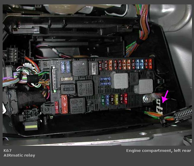 w211 engine compartment fuse box - wiring diagram file-window -  file-window.graniantichiumbri.it  graniantichiumbri.it