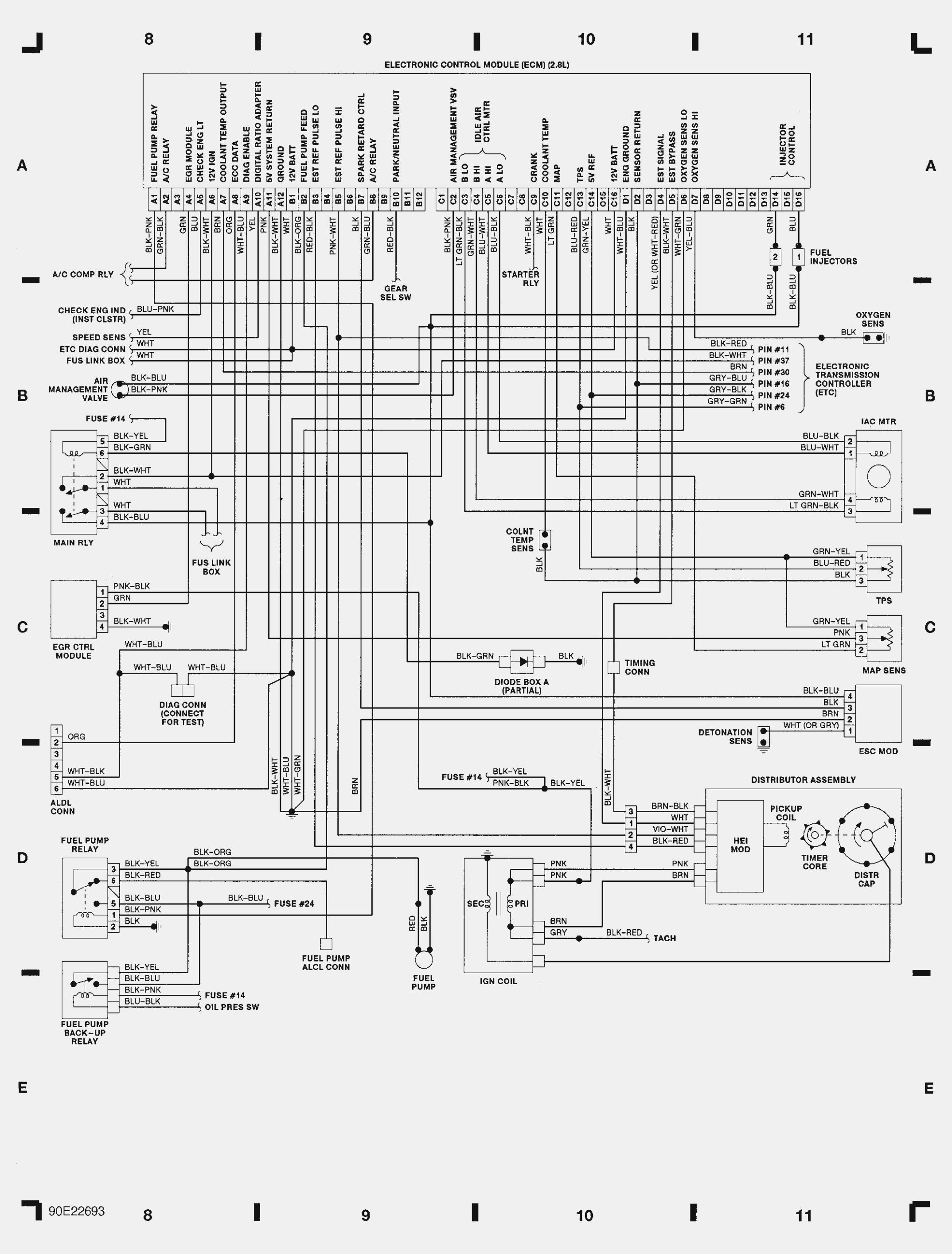 Groovy Isuzu Sportivo Fuse Box Basic Electronics Wiring Diagram Wiring Cloud Orsalboapumohammedshrineorg