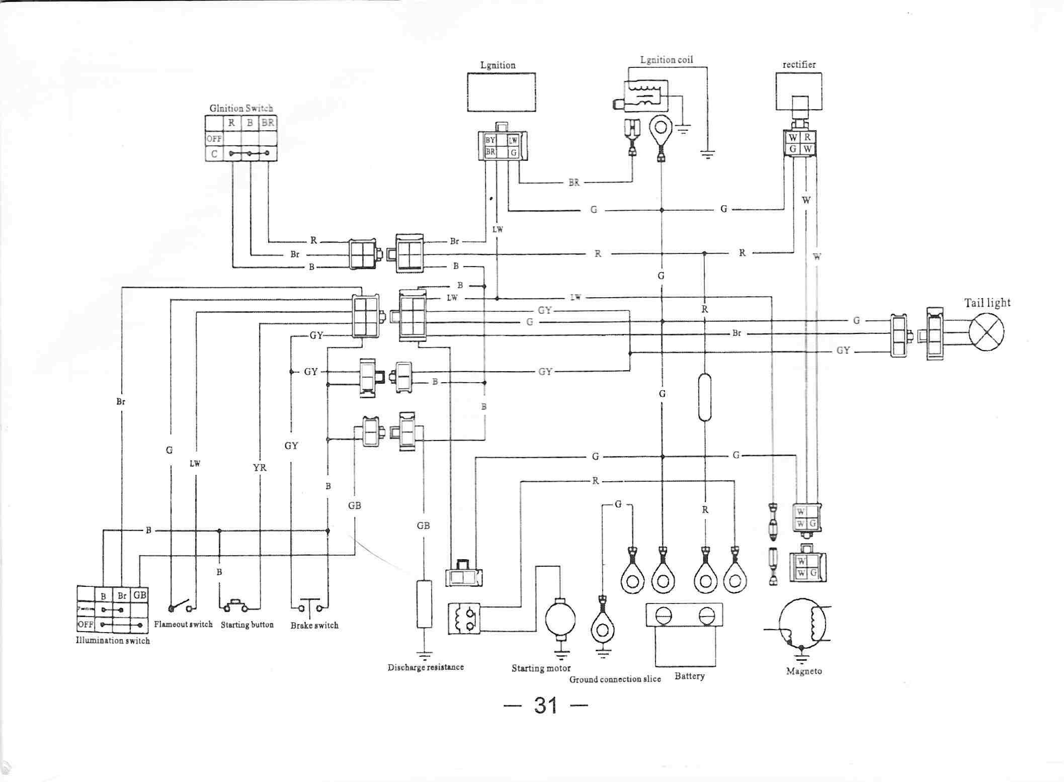 LX_2689] 200 Three Wheeler Wiring Diagram Get Free Image About Wiring  DiagramUnde Itive Icaen Jitt Hapolo Phae Mohammedshrine Librar Wiring 101