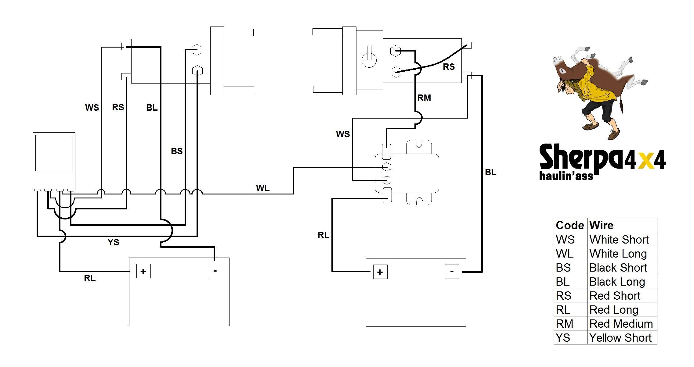 [SCHEMATICS_48YU]  WM_8342] Viking Winch Solenoid Wiring Diagram Wiring Diagram | Viking Solenoid Wiring Diagram |  | Sputa Sequ Inki Socad Emba Mohammedshrine Librar Wiring 101
