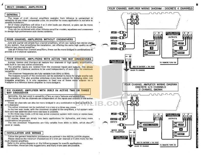 [DIAGRAM_38ZD]  DT_4094] Hifonics Wiring Diagram Free Diagram | Brutus Hifonics Wiring Diagram 2000 |  | Inrebe Trons Mohammedshrine Librar Wiring 101