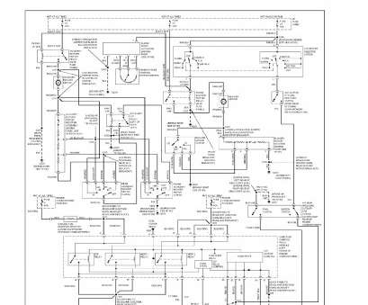 windstar starter wiring diagram led bar 12v wiring diagram