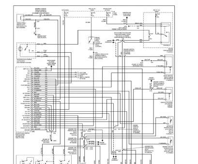 2000 Ford Windstar Wiring Diagram -Complicated Wiring Diagrams House |  Begeboy Wiring Diagram SourceBegeboy Wiring Diagram Source