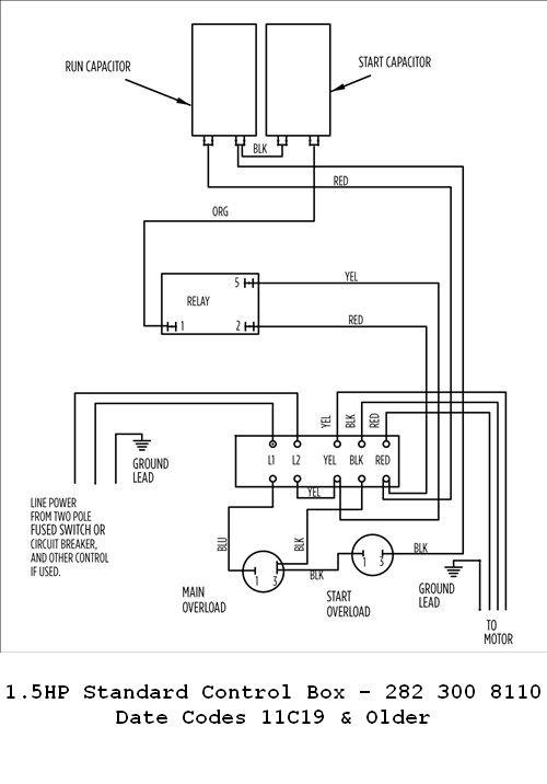 [SCHEMATICS_4NL]  CW_3818] Franklin Motor Wiring Diagram Schematic Wiring | Franklin Submersible Pump Wiring Diagram Ther With |  | Spoat Jebrp Proe Hendil Mohammedshrine Librar Wiring 101