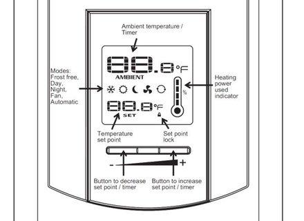 FF_1560] Baseboard Heater Wiring Diagram Furthermore Electric Baseboard  Heater Free DiagramPonol Sple Dylit Iness Semec Mohammedshrine Librar Wiring 101
