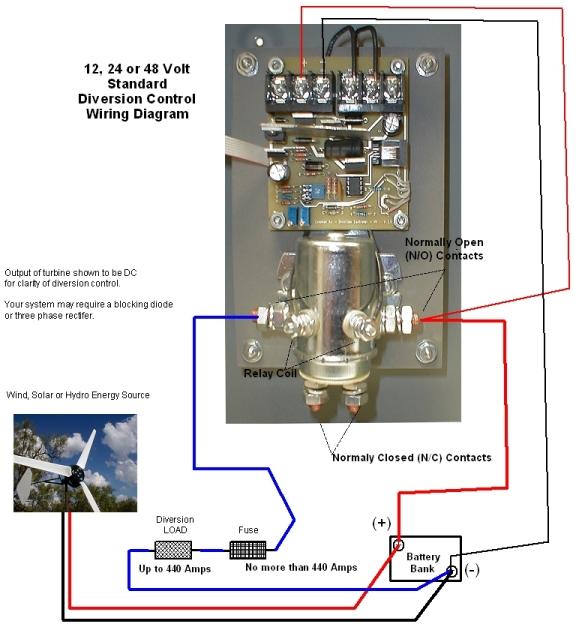Wind Amp Solar Wiring Diagrams Opel Vacuum Diagram Begeboy Wiring Diagram Source