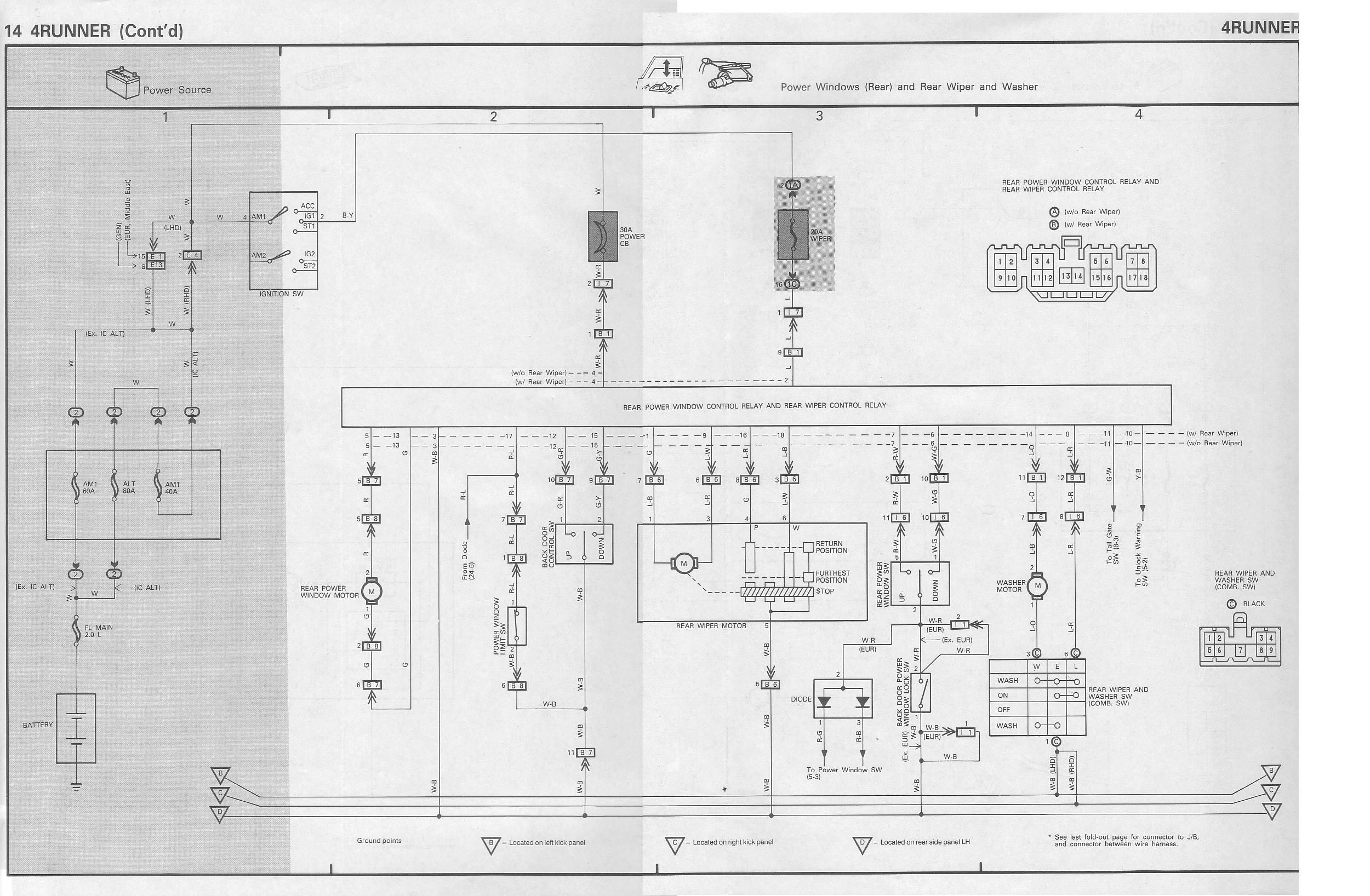 Remarkable Wiring Diagram Coolant Temp Engine Hilux Wiring Diagram Hilux Wiring Wiring Cloud Hemtshollocom