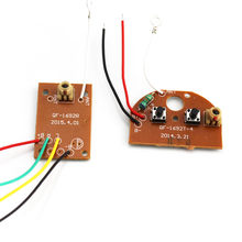 Pleasant Toy Remote Control Board Promotion Shop For Promotional Toy Remote Wiring Cloud Picalendutblikvittorg
