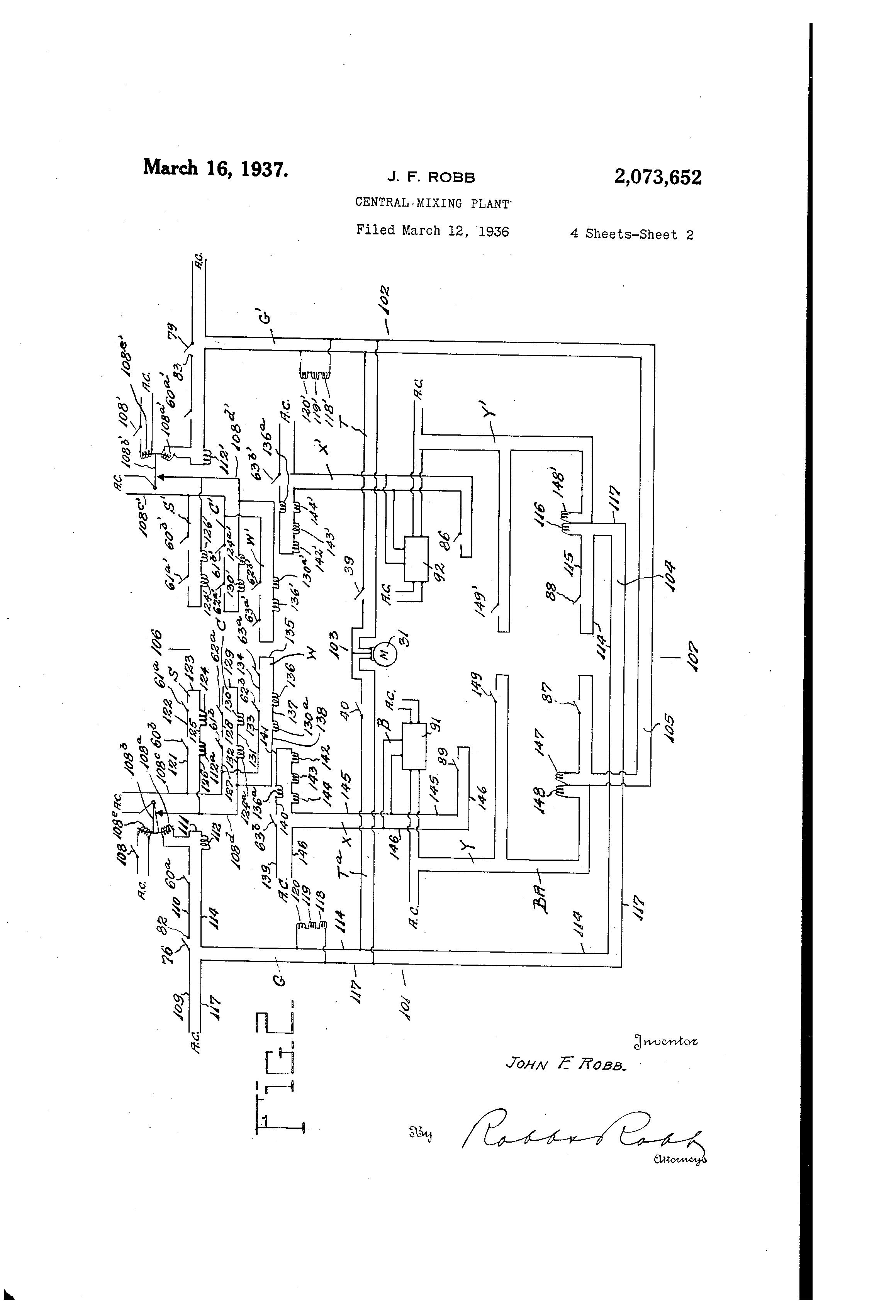 Cool Mcneilus Wiring Schematic Wiring Diagram Data Wiring Cloud Staixaidewilluminateatxorg