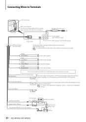 [DIAGRAM_38IU]  BB_5357] Kdc Mp342U Wiring Diagram Schematic Wiring | Kenwood Kdc Mp342u Wiring Harness |  | Abole Penghe Inama Mohammedshrine Librar Wiring 101