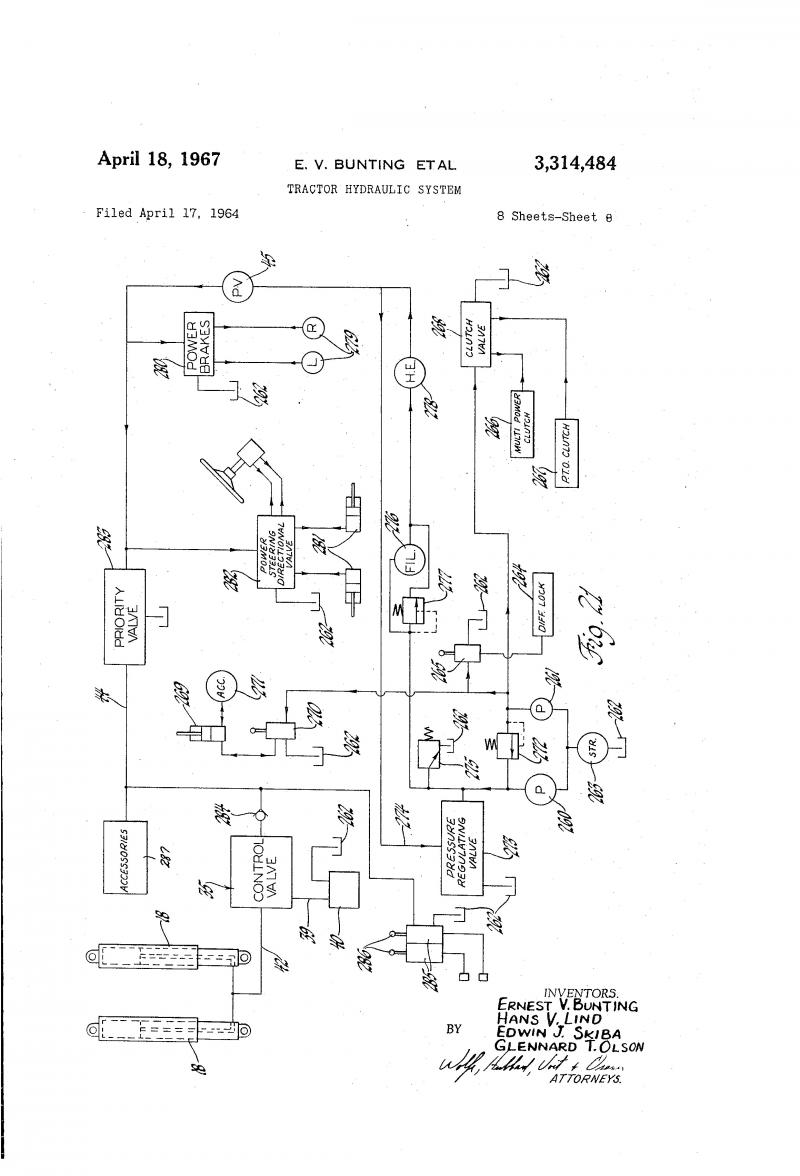 NK_9567] Ferguson 245 Alternator Wiring Diagram Schematic WiringInki Kicep Mohammedshrine Librar Wiring 101