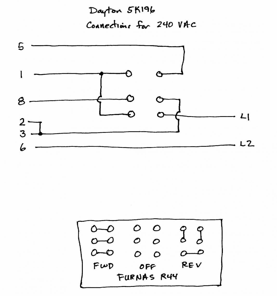 mf_7967] furnas r44 drum switch wiring diagram  pead inkl over gritea nizat lline rele mohammedshrine librar wiring 101
