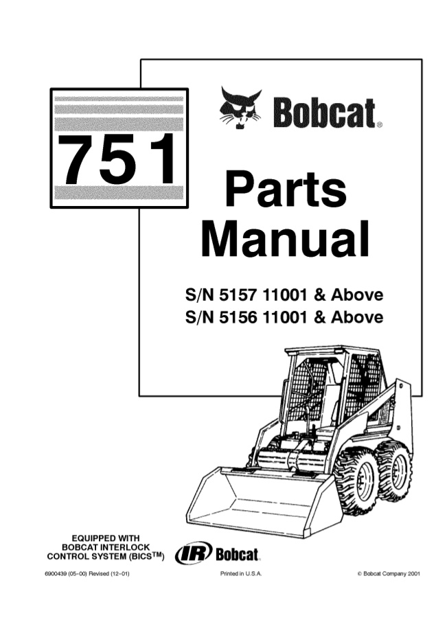 Bobcat 751 Wiring Schematics - Wiring Diagram For Toyota Avalon  ber-er.au-delice-limousin.frBege Place Wiring Diagram - Bege Wiring Diagram Full Edition