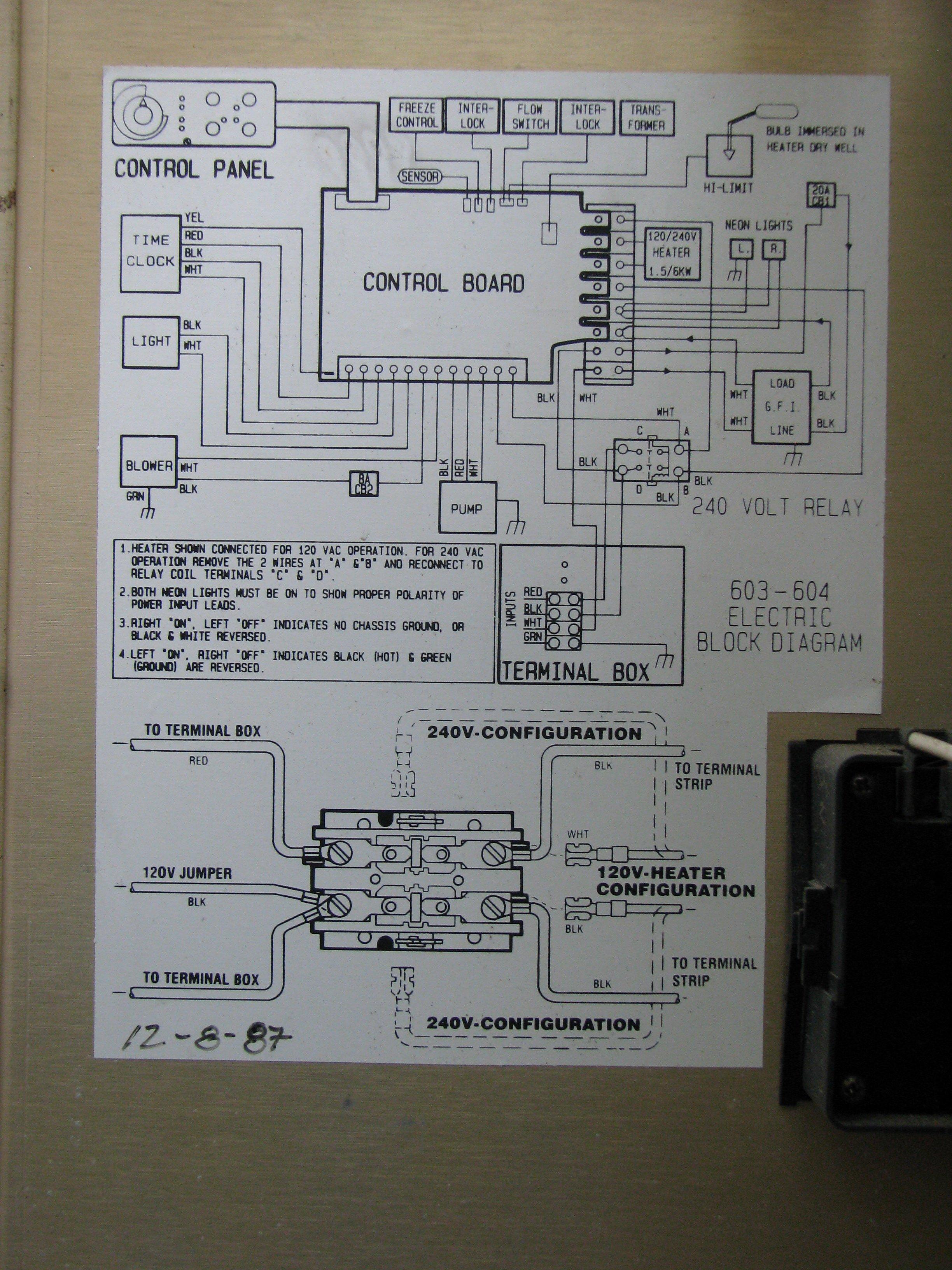 Diagram Download Schlage Nd80pdeu Wiring Diagram Full Hd Djphillipsuk Upgrade6a Fr