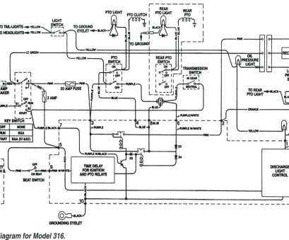 Schematic John Deere Lt155 Wiring Diagram from static-resources.imageservice.cloud