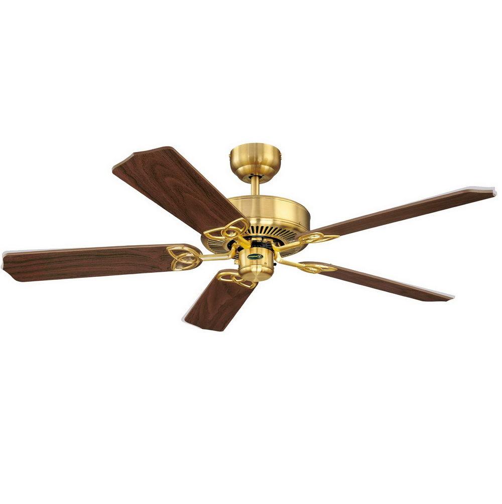 Kz 0407 Emerson Ceiling Fan Wiring Diagram Free Diagram