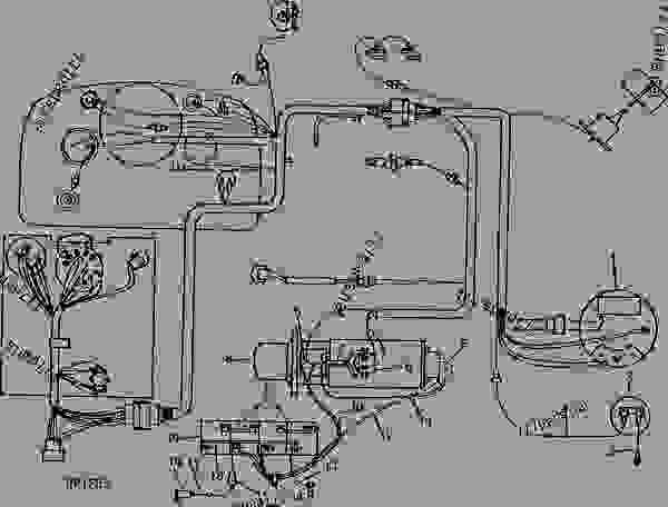 Diagram John Deere 5020 Wiring Diagram Full Version Hd Quality Wiring Diagram Optecelectronic Abeteecologico It