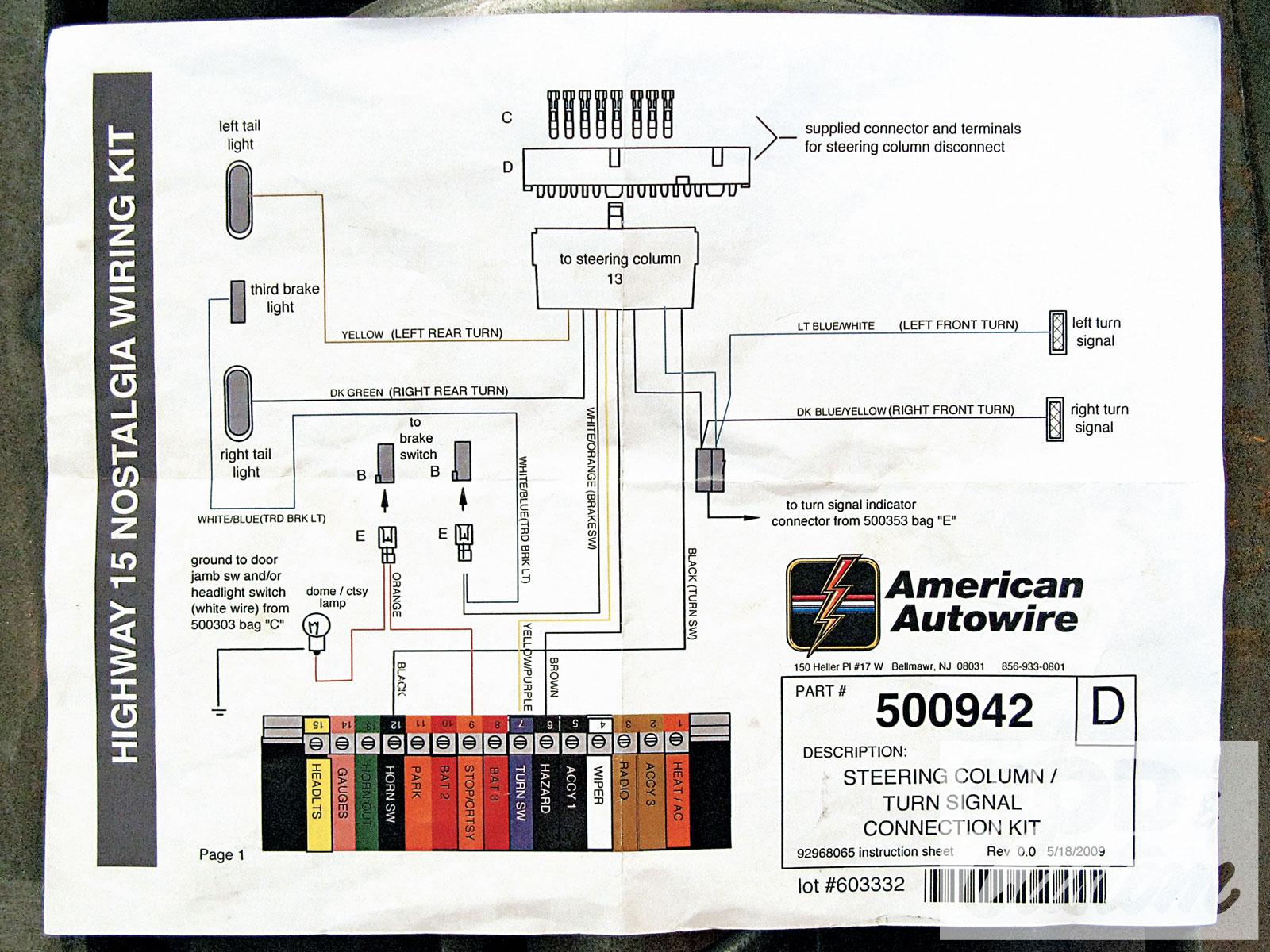 tahoe steering column wiring diagram 1968 ford steering column wiring colors papua aceh tintenglueck de  1968 ford steering column wiring colors