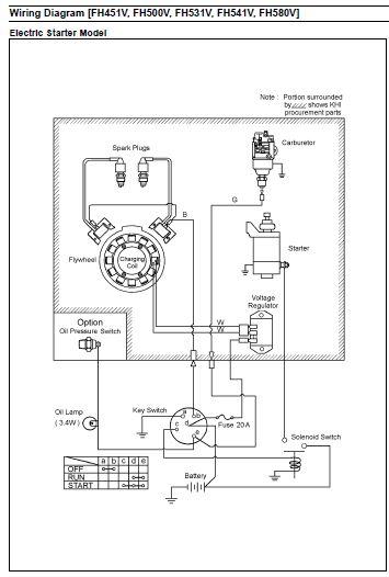 John Deere Model 40 Wiring Diagram