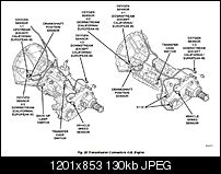 SE_6817] 97 Jeep Cherokee Transmission Wiring Diagram Schematic WiringStrai Faun Isop Heeve Mohammedshrine Librar Wiring 101