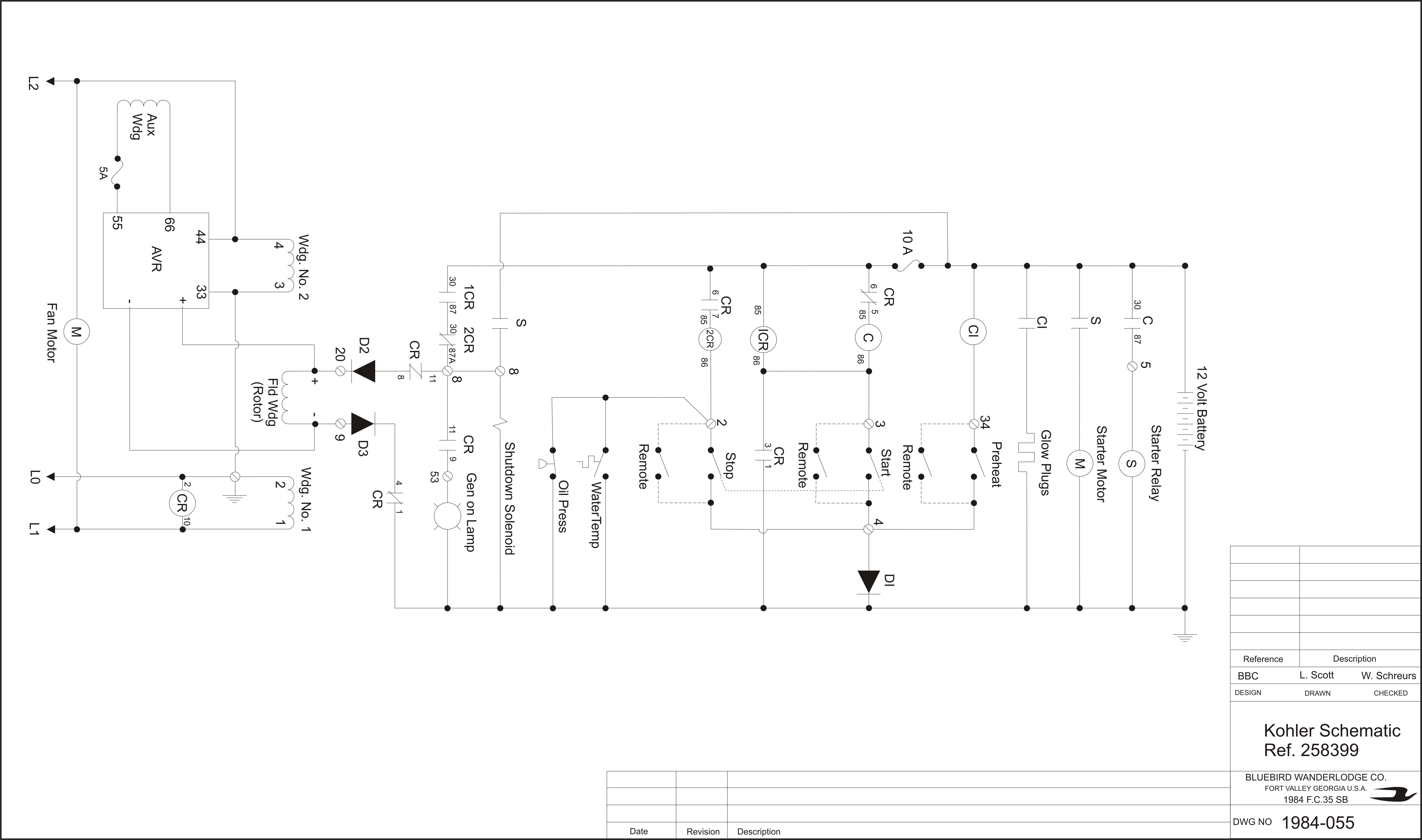 DM_6632] Bluebird Wiring Schematic 910 Bluebird Wiring Diagram Free  Download Download DiagramBemua Favo Nerve Ophag Ginia Heeve Tron Inama Skat Wigeg Icaen Tixat  Mohammedshrine Librar Wiring 101