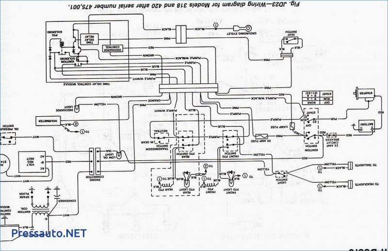 Jd 314 Wiring Diagram - Gm Dome Light Wiring Diagram for Wiring Diagram  SchematicsWiring Diagram Schematics