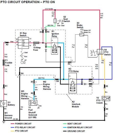 [SCHEMATICS_48DE]  OL_1850] John Deere Lx176 Wiring Schematic Wiring Diagram | John Deere Electrical Wiring Diagrams |  | Xaem Leona Onom Cajos Hapolo Mohammedshrine Librar Wiring 101