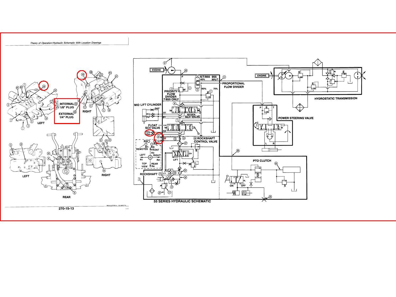 HF_5684] John Deere 1010 Wiring Diagram Download DiagramTaliz Jidig Mohammedshrine Librar Wiring 101