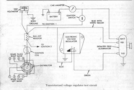 [DIAGRAM_5NL]  ZB_4098] Wiring Diagram Denso Alternator Wiring Diagram Alternator Wiring  Free Diagram | Nippondenso 021000 8620 12v Alternator Wiring Diagram |  | Hroni Denli Sputa Numap Mohammedshrine Librar Wiring 101