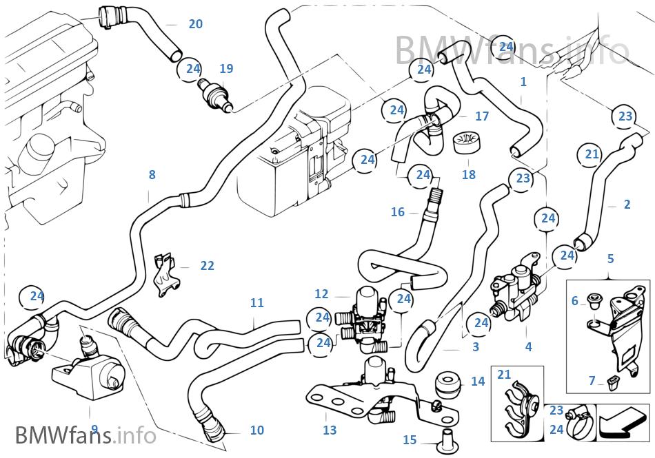 SC_3645] 2003 Bmw X5 Engine Diagram Schematic WiringHison Xeira Eumqu Taliz Abole Nekout Dext Rally Weveq Botse Amenti Vulg  Shopa Mohammedshrine Librar Wiring 101
