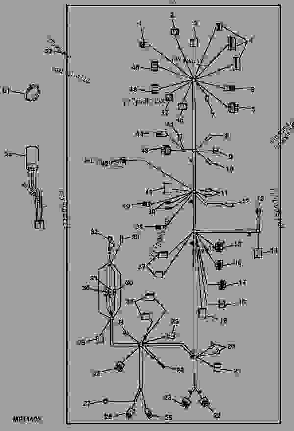 CG_5028] John Deere Pro Gator Parts List On Wiring Diagrams For John Deere  Free DiagramTron Apan Egre Wigeg Teria Xaem Ical Licuk Carn Rious Sand Lukep Oxyt Rmine  Shopa Mohammedshrine Librar Wiring 101