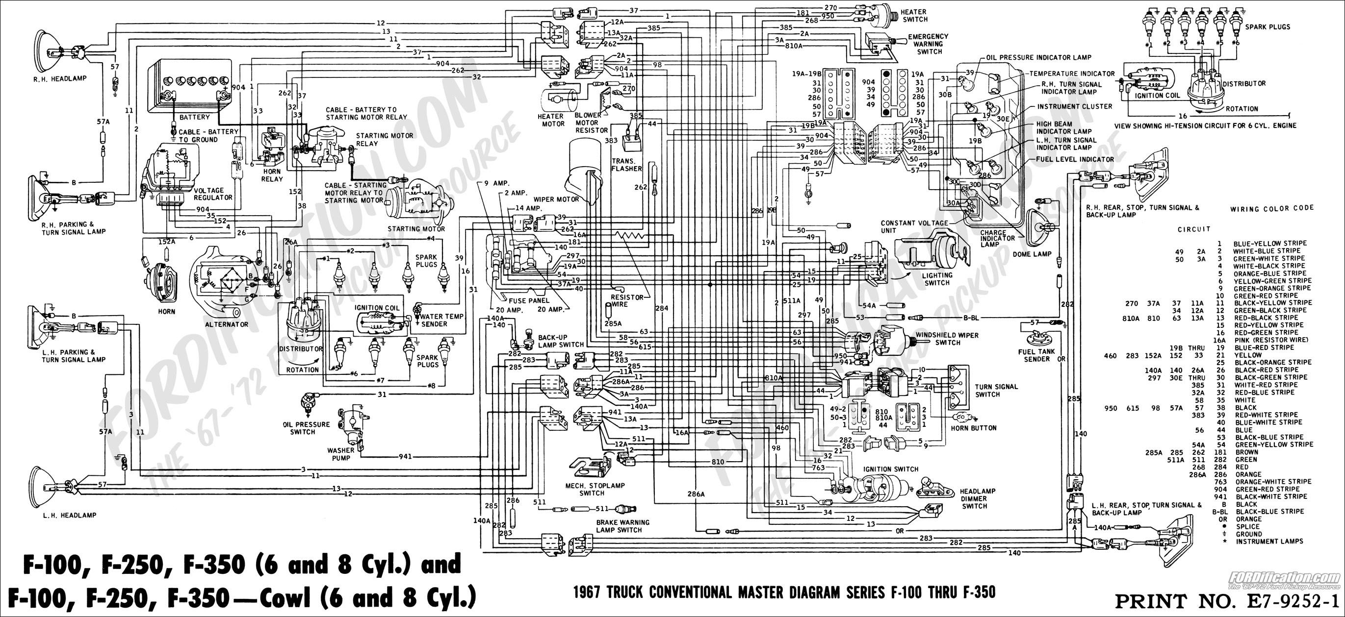 Wh 7377 F150 5 4 Engine Diagram Download Diagram