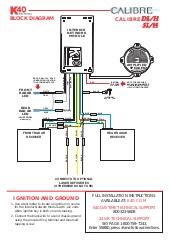 XS_9142] Wiring Diagram E320 K40 Free DiagramPlan Boapu Mohammedshrine Librar Wiring 101