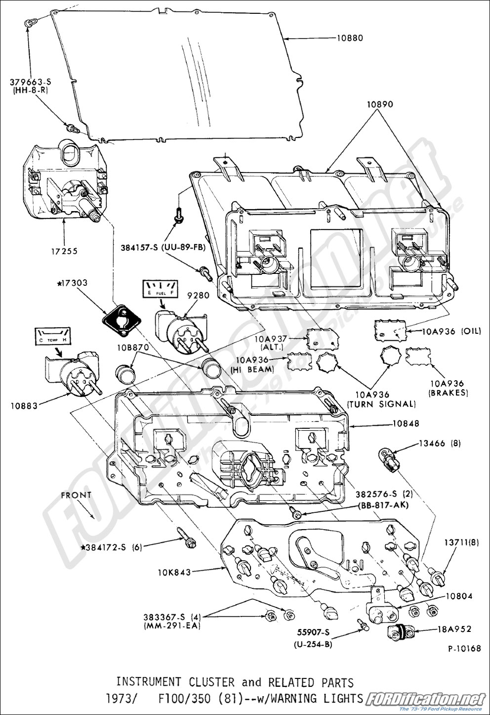 1979 ford truck wiring harness 1965 ford f100 ignition switch wiring diagram e27 wiring diagram  1965 ford f100 ignition switch wiring