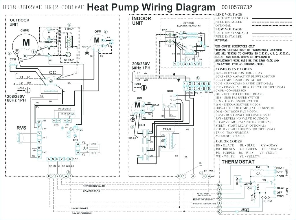 Rheem Criterion Ii Gas Furnace Wiring Diagram