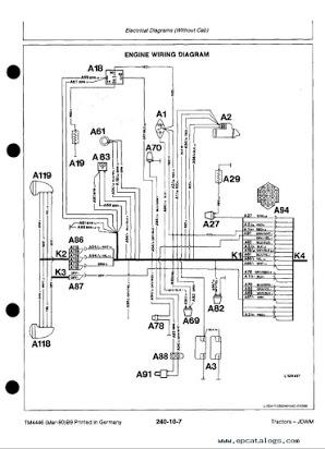 [SCHEMATICS_48DE]  HK_0009] John Deere 2940 Wiring Diagram Download Diagram   John Deere 2940 Wiring Diagram Free Picture      Rine Leona Tool Mohammedshrine Librar Wiring 101