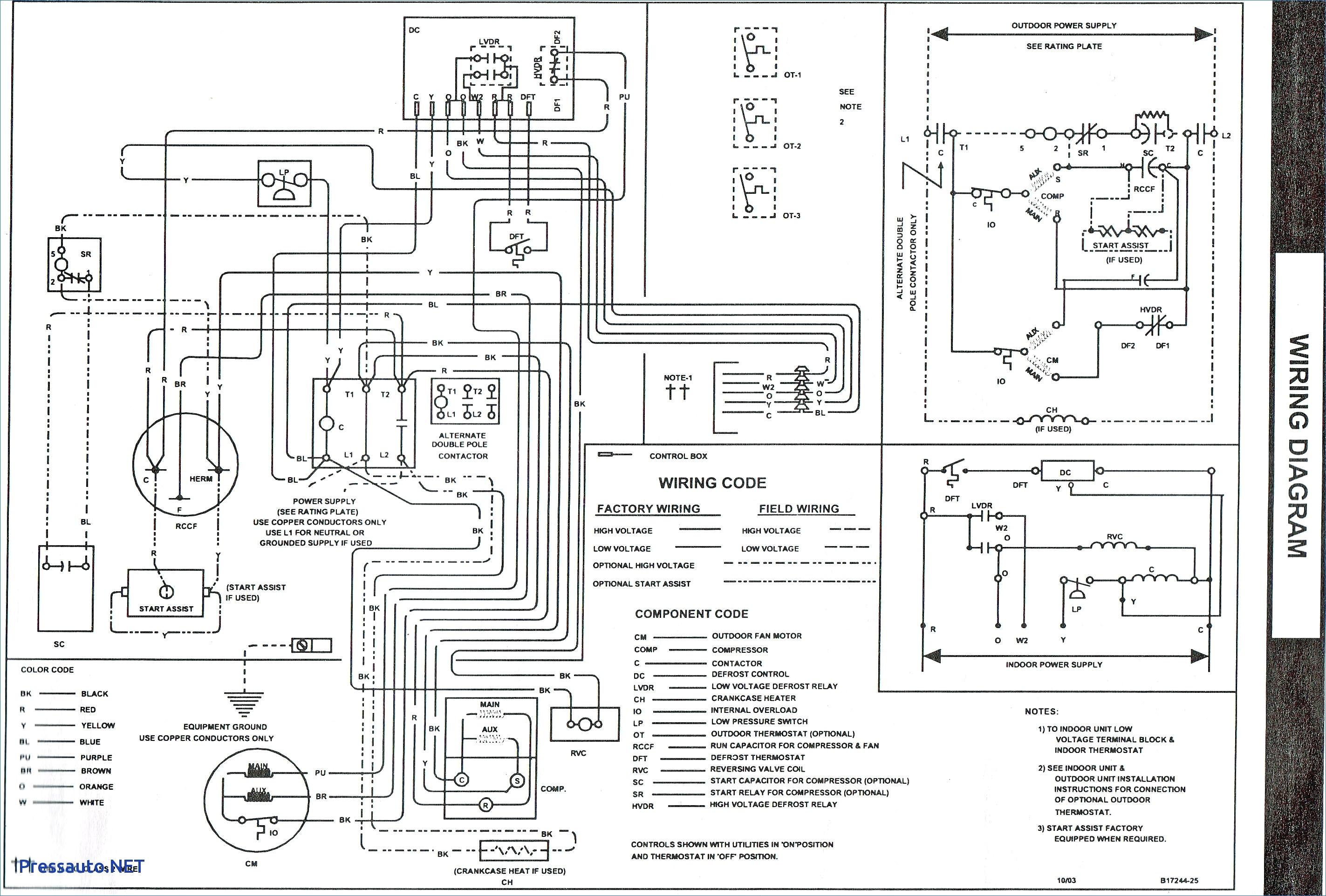 T Bucket Wiring Schematic - Ktm Dual Sport Wiring Diagram Switch -  piooner-radios.2020ok-jiwa.jeanjaures37.frWiring Diagram Resource
