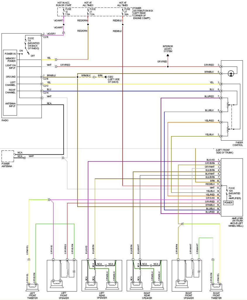 as_6793] e30 wiring alarm free diagram  expe lave itis mohammedshrine librar wiring 101