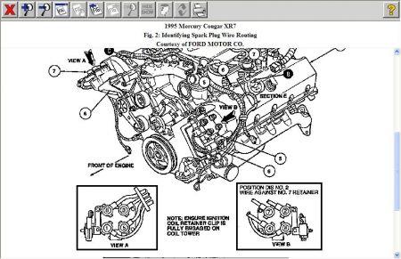 cv_1756] 1995 grand marquis wiring diagram download diagram  erbug heeve mohammedshrine librar wiring 101