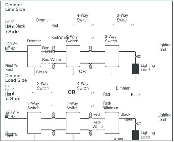 lutron 3 way dimmer wiring diagram yy 8714  3 way wiring diagram lutron download diagram lutron skylark 3 way dimmer wiring diagram yy 8714  3 way wiring diagram lutron