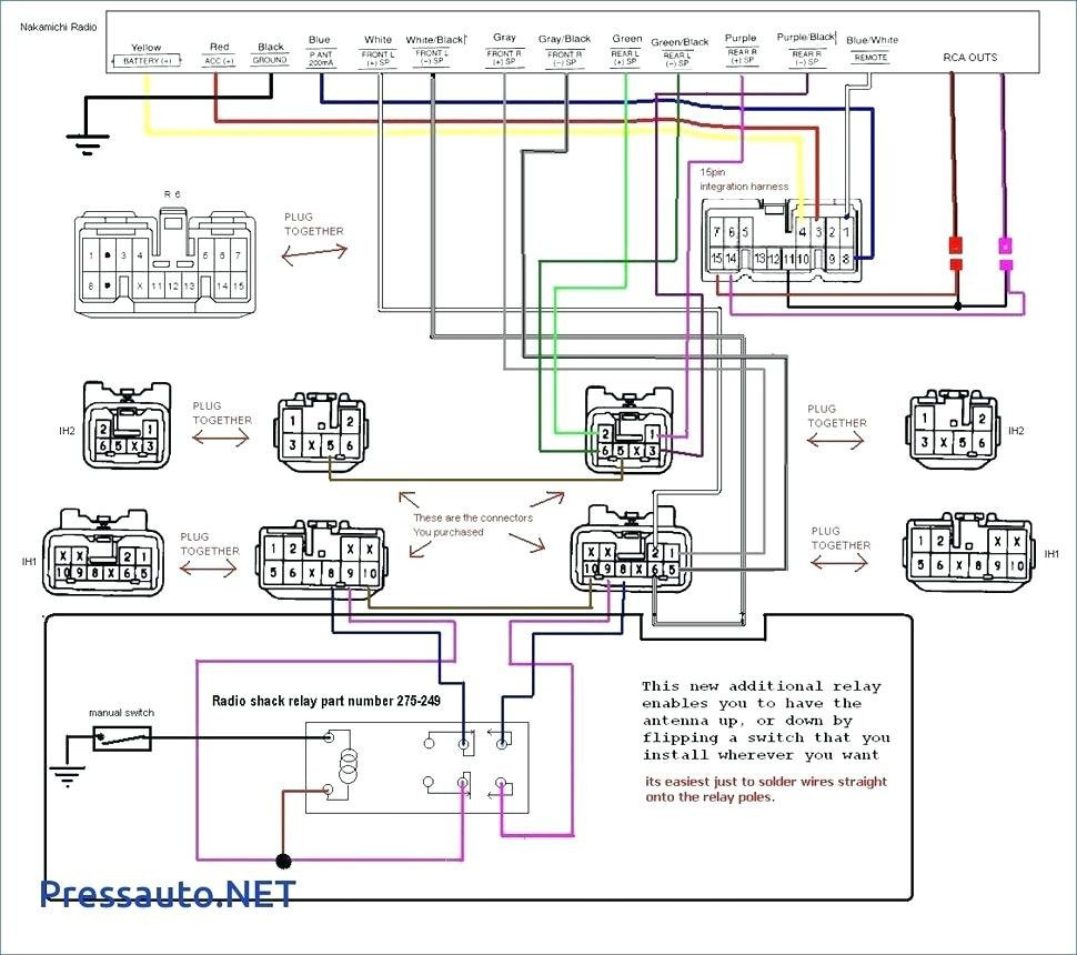 Alpine Car Stereo Wiring Diagram from static-resources.imageservice.cloud