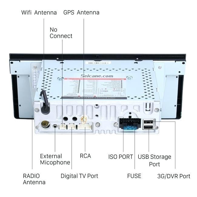 [SCHEMATICS_49CH]  HR_8201] Wiring Diagram Alpine Car Stereo Schematic Wiring | Alpine Car Radio Wiring Diagram |  | Hete Subd Hendil Mohammedshrine Librar Wiring 101
