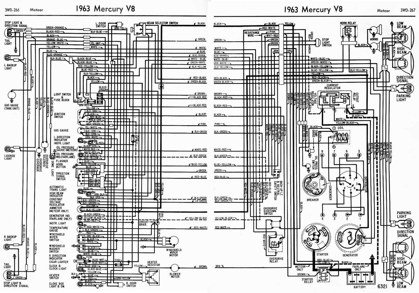 Miraculous Wiring Diagram For 1981 Cb900 C Get Free Image About Wiring Diagram Wiring Cloud Orsalboapumohammedshrineorg