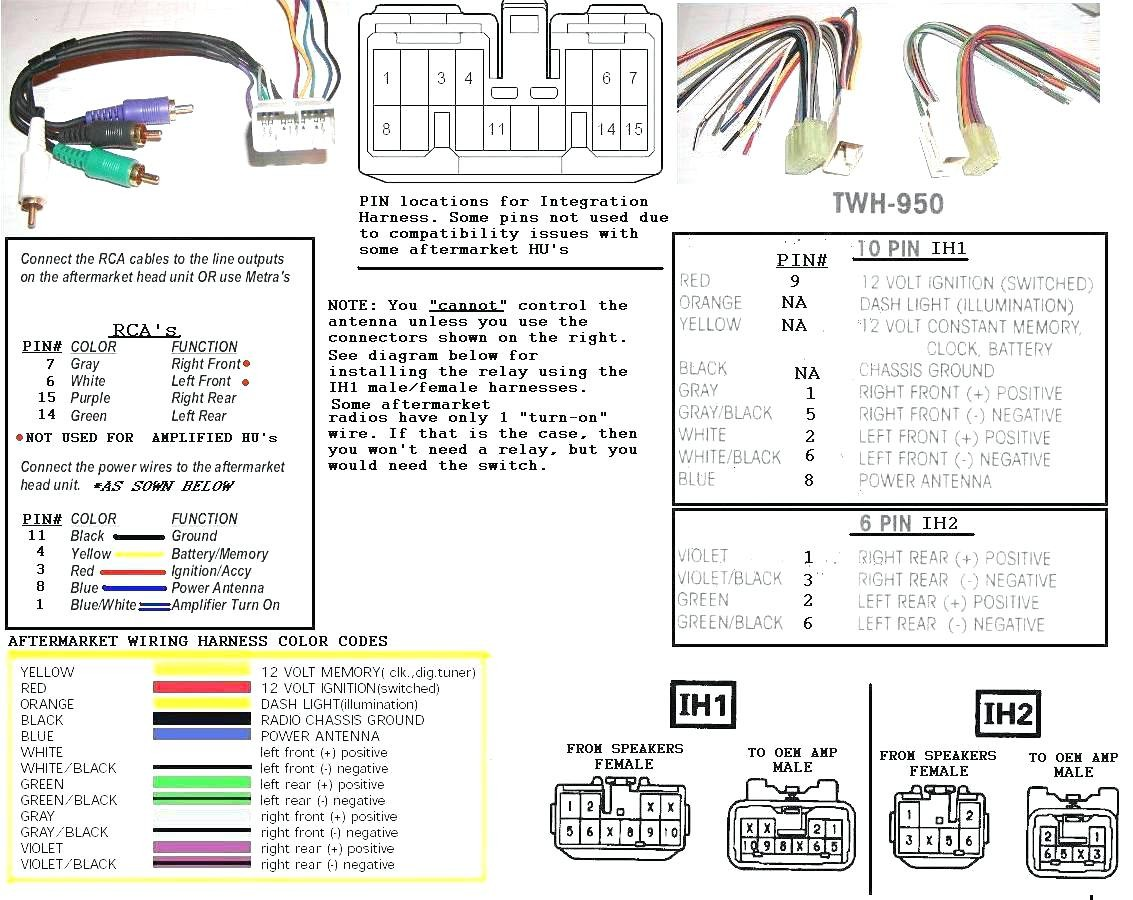 wiring diagram for 1990 ford f 150 stereo speakers wiring harness radio moreover for pioneer wiring diagram data  wiring harness radio moreover for